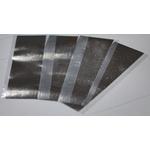 Toshiba Ferrite Tile, Application:Planar Inductor Core, Planar Transformer Core, RFI Suppression
