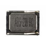 RS PRO 7.2Ω 1W Miniature Speaker 3 (Width)mm Dia. , 15 x 3 x 11mm