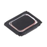 RS PRO 7.4Ω 1W Miniature Speaker, 18 x 13 x 2.5mm