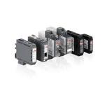 CC-E V/V Sig con 0-10v to 0-10v 240VAC