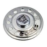Kingstate 8Ω 0.2W Miniature Speaker 50mm Dia. , 50 x 9mm