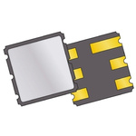 SAW Components 946.4MHz 50Ω 3.5dB SMD SAW Filter