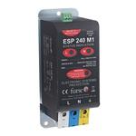 WJ Furse ESP M1 Series 280 V Maximum Voltage Rating 6.25 kA, 80 kA Maximum Surge Current Mains Surge Protector, Panel