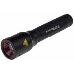 Led Lenser P5R LED LED Torch - Rechargeable 420 lm