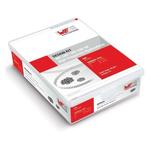 Wurth Elektronik WE-CBF HF SMD EMI Suppression Ferrite Bead Inductor Kit
