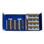 Nova, MF0 Resistor Kit