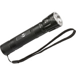 brennenstuhl LED LED Torch - Rechargeable 350 lm
