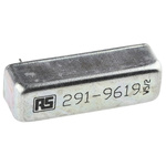 SPNO Reed Relay, 5V dc