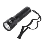 Stanley Tools LED LED Torch 120 lm
