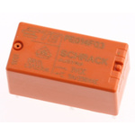 TE Connectivity SPDT PCB Mount Latching Relay - 5 A, 3V dc For Use In Power Applications
