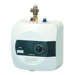 Washroom Water Heater Redring 47789101, 10L 3kW 240 V