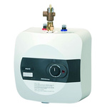 Washroom Water Heater Redring 47789201, 15L 3kW 240 V