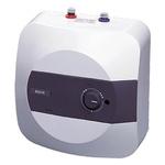 Washroom Water Heater Redring 47789301, 10L 3kW 240 V