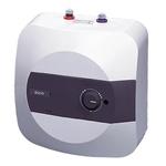 Washroom Water Heater Redring 47789401, 15L 3kW 240 V