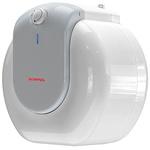 Washroom Water Heater Redring 47789501, 10L 2kW