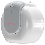 Washroom Water Heater Redring 47789601, 15L 2kW