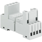 Accessory for interface relays CR-M