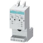 Leistungsregler Strombereich 20A 400-600