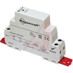 RELAY,SOLID STATE,DC OPERATED,3.5-32VDC INPUT,8A,3-150VAC LOAD VOLTAGE