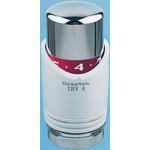 Thermostatic Radiator Valve Drayton 07 25 020