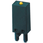 LED Module for use with PR1 Series, PR2 Series, 110V dc