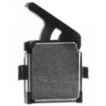 Omron Micro Switch, SPST-NO, 1 mA @ 30 V dc