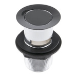 RS PRO Sink Drain Component, 1-1/4in