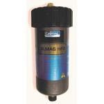 22mm heating filter