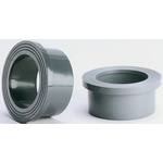 4in ABS Flange Adapter