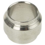 Legris Stainless Steel Compression Olive, 6mm
