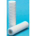 Parker 10μm Water Filter Cartridge