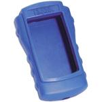 Hanna Instruments HI710007 Case, For Use With HI 93502, HI 93503, HI 99556