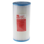 RS PRO 5μm Water Filter Cartridge