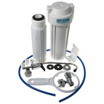 RS PRO Water Filter Kit