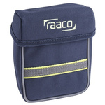 Raaco Pouch with Cover for use with Tool Taco