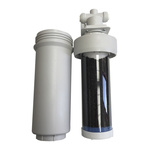 RS PRO Water Filter Cartridge