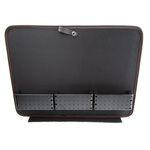 RS PRO Tool Box Organiser for use with GO Basic Tool Case