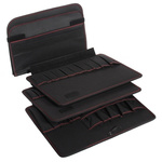 RS PRO Tool Box Organiser for use with Rhino Tool Case