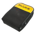Fluke C280 Zipped Soft Multimeter Case 113 Series, 114 Series, 115 Series, 116 Series, 117 Series, 120 Series, 1503