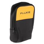 Fluke C25 Zipped Soft Multimeter Case 113 Series, 114 Series, 115 Series, 116 Series, 117 Series, 1503 Series, 1507