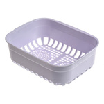 RS PRO Ultrasonic Cleaner Basket