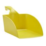 Vikan PP Scoop, 2L Capacity, Yellow