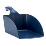 Vikan PP Scoop, 2L Capacity, Blue