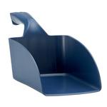 Vikan PP Scoop, 500ml Capacity, Blue
