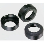 JG Speedfit Push Fit Fitting Collet Cover, 15mm od