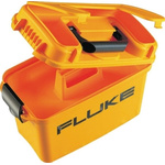 Fluke C1600 Hard Plastic Multimeter Carrying Case