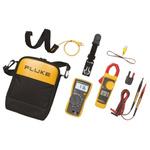 Fluke 116 Multimeter Kit With UKAS Calibration