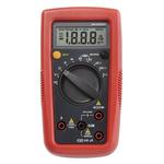Amprobe AM-500 Handheld Digital Multimeter