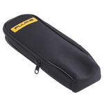 Fluke C150 Zipped Soft Carrying Case T90/T110VDE/T130VDE/T150VDE Voltage/Continuity Tester