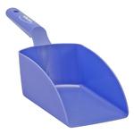 Vikan PP Measuring Scoop, 1L Capacity, Purple
